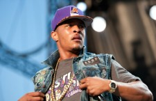 One Dead, Three Injured At T.I.'s NYC Concert