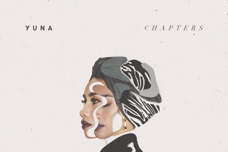 Yuna's 'Chapters': Album Review