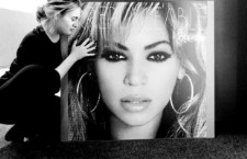 Adele Reacts To 'Lemonade', Stans For Beyonce