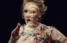 Adele's