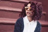 Alessia Cara On Her Big Year, Touring With Coldplay & Next Single: Interview