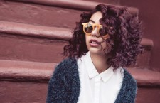 Alessia Cara On Touring With Coldplay & Her Next Single
