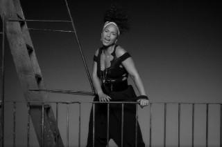 "Alicia Keys' ""In Common"" Video: Watch"