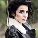Annabel Jones Talks Debut EP 'Libelle'