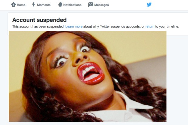 azealia-banks-twitter-account-suspended-racist-trash