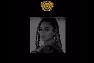"""Beyoncé's """"Hold Up"""" Gets A Dance Remix From DJDS: Listen"""