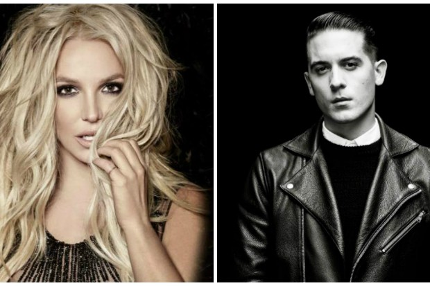 britney-spears-g-eazy