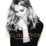 "Celine Dion Drops New Single ""Encore Un Soir"""