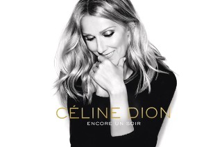 """Celine Dion Honors Her Late Husband With New Single """"Encore Un Soir"""""""