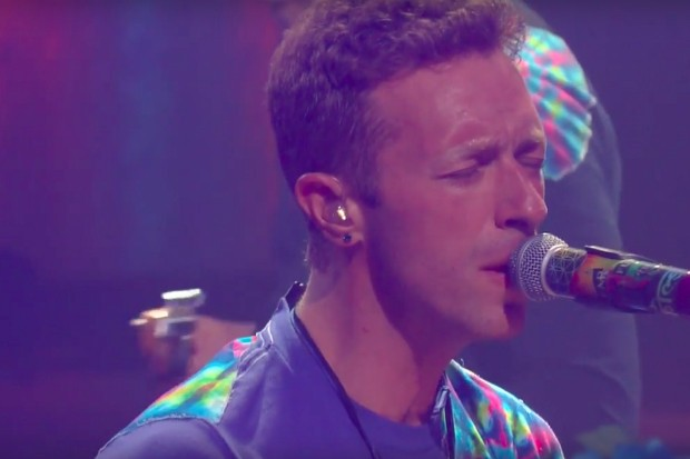 coldplay-stephen-colber-performance
