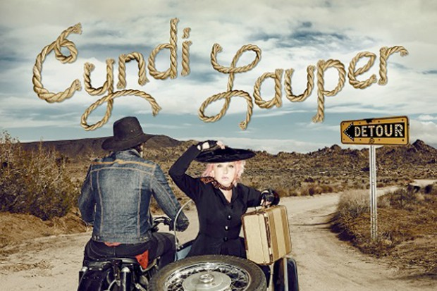 cyndi-lauper-detour-album-cover-art