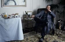 Drake's 'VIEWS' Streamed 1 Billion Times? Sure, Jan