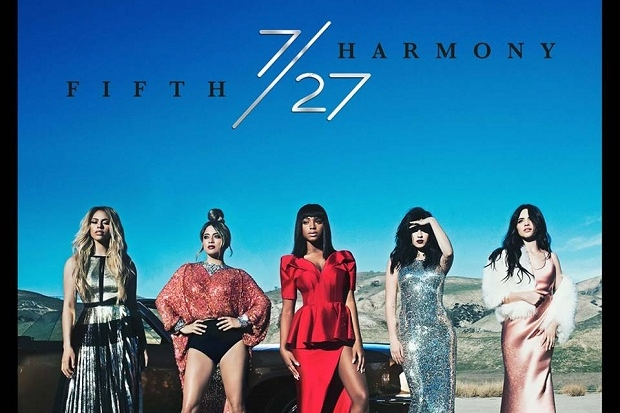 fifth-harmony-727-620