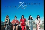 Fifth Harmony's '7/27′: Album Review