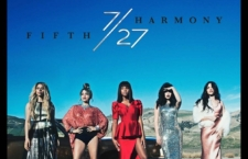 Fifth Harmony's '7/27': Review