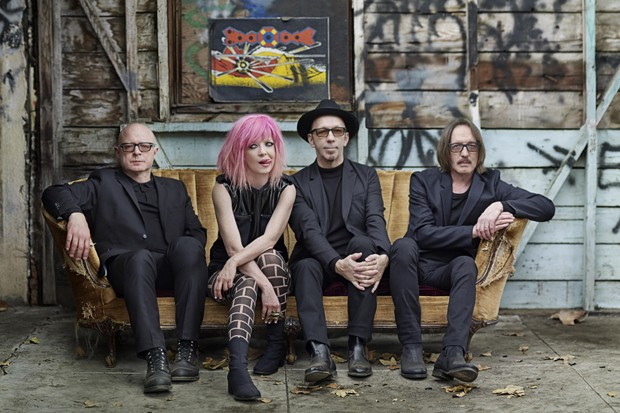 garbage-2016-interview