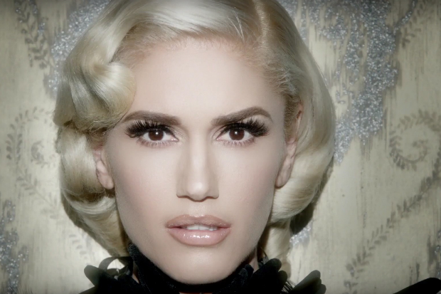 gwen-stefani-misery-video