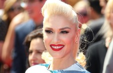 Gwen Stefani, Taylor Swift Win At Radio Disney Awards