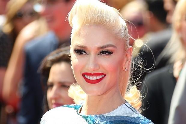 Gwen Stefani Radio Disney Music Awards