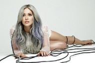 Hilary Duff Starts Work On Album Six
