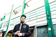 "Jack Garratt's ""Surprise Yourself"" Gets An AlunaGeorge Remix: Idolator Premiere"