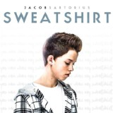 "Jacob Sartorius' Debut Single ""Sweatshirt"""