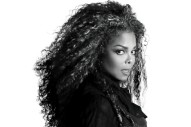See Janet Jackson's First Baby Bump Photo