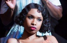 Jennifer Hudson Tweets, Deletes Reaction To Tony Snub