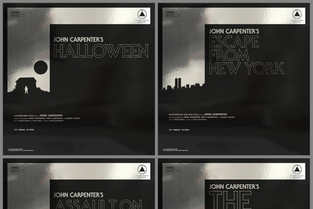 john-carpenter-escape-from-new-york-halloween-the-fog-assault-on-precinct-13-12-inch-vinyl