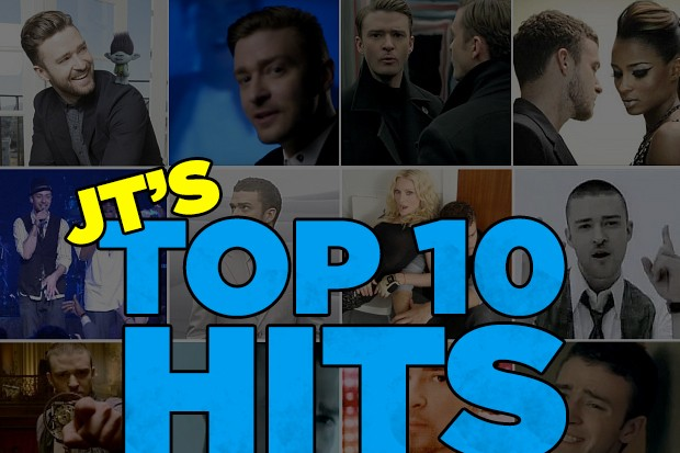 justin-timberlake-biggest-hits-ranked-idolator