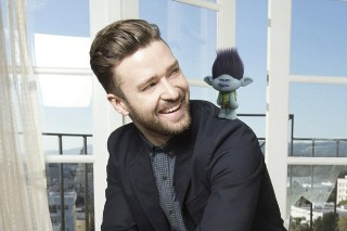 "Pop Perspective: Justin Timberlake's ""Can't Stop The Feeling"" Rated & Reviewed"