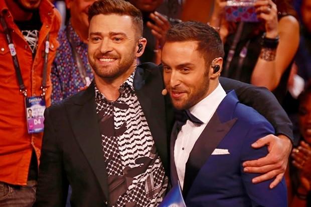justin-timberlake-eurovision