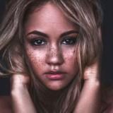 Kat DeLuna Announces 'Loading' Album