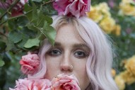 Kesha Fans Planning To Boycott Billboard Music Awards Following Canceled Performance