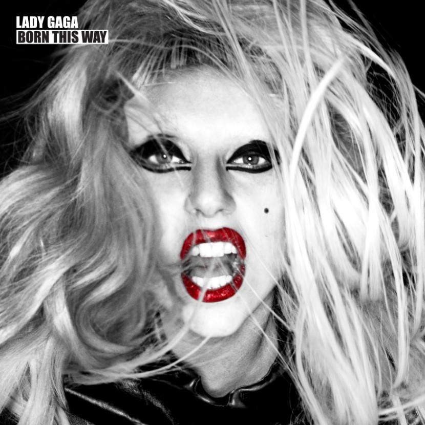 lady-gaga-born-this-way-album-cover-delu
