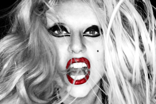 lady-gaga-born-this-way-album-cover-deluxe-edition