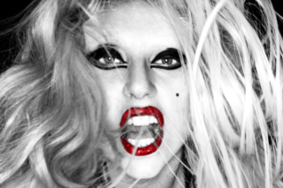 Five Years Later, Lady Gaga's 'Born This Way' Is Still An Absurd, Abrasive Achievement