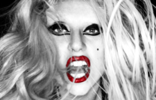 Lady Gaga's 'Born This Way' Turns 5