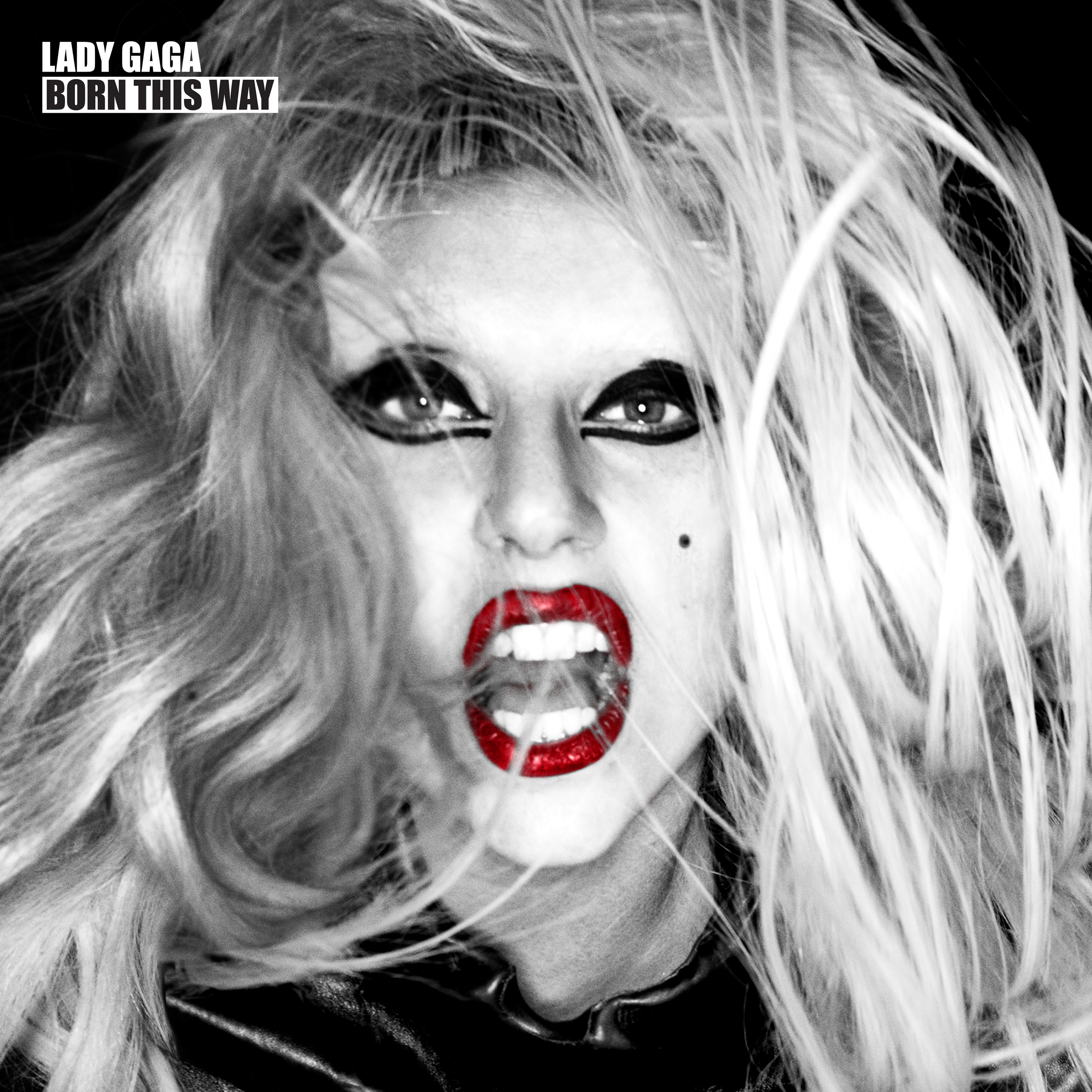 lady gaga bad romance album - photo #32