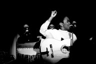 Lauryn Hill Announces 'MLH Caravan: A Diaspora Calling!' Tour: See The Dates