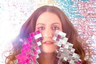 """Dragonette Switch It Up On Ska-Tinged """"Lonely Heart"""""""
