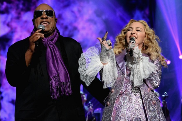 madonna-stevie-wonder-prince-tribute