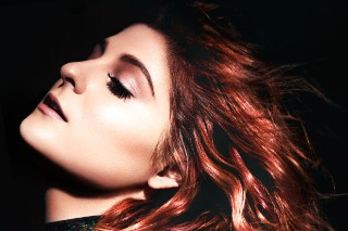 Meghan Trainor's 'Thank You': Album Review