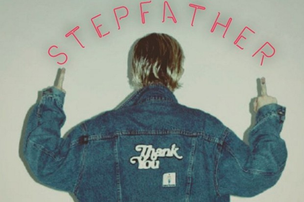 miley-cyrus-stepfather