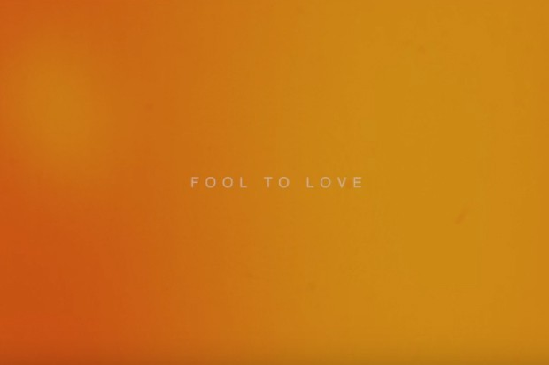 nao-fool-to-love