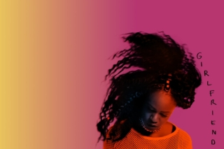 """Nao Shares """"Girlfriend"""" Off Debut Album 'For All We Know': Listen"""