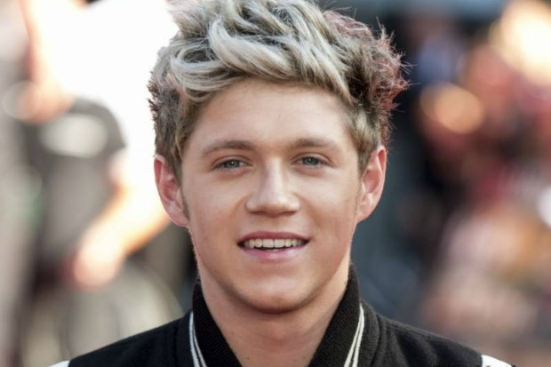 one-direction-niall-horan