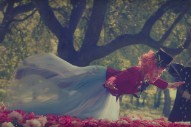 """Pink Unleashes Trippy """"Just Like Fire"""" Video: Watch"""