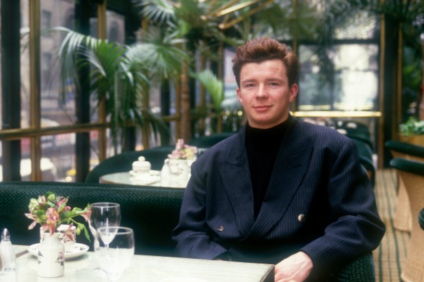 rick-astley-1988-never-gonna-give-you-up