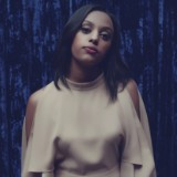 "Ruth B.'s Magical ""Lost Boy"" Video"
